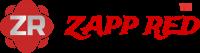 Zapp Red -